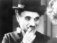 BFI Chaplin