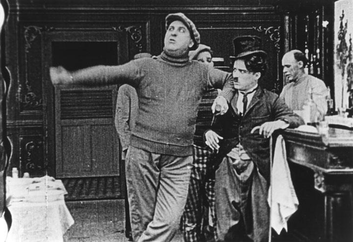 Charlie Chaplin  Bfi-00n-gt8